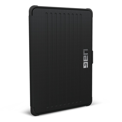 da products uag ipad air folio case blackblack scout